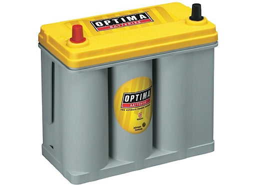 Optima Batteries YellowTop Dual-Purpose Battery OPT8171-767