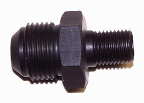 -10AN TO 1/4″ NPT PIPE ADAPTER