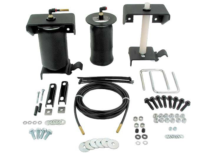 Air Lift Company Ride Control Rear Air Spring Kit For A 69-04DODGE/DAKOTA , 66-04 F100/150,BRONCO 2&4