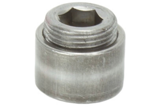 Weld in Fill or Drain Plug