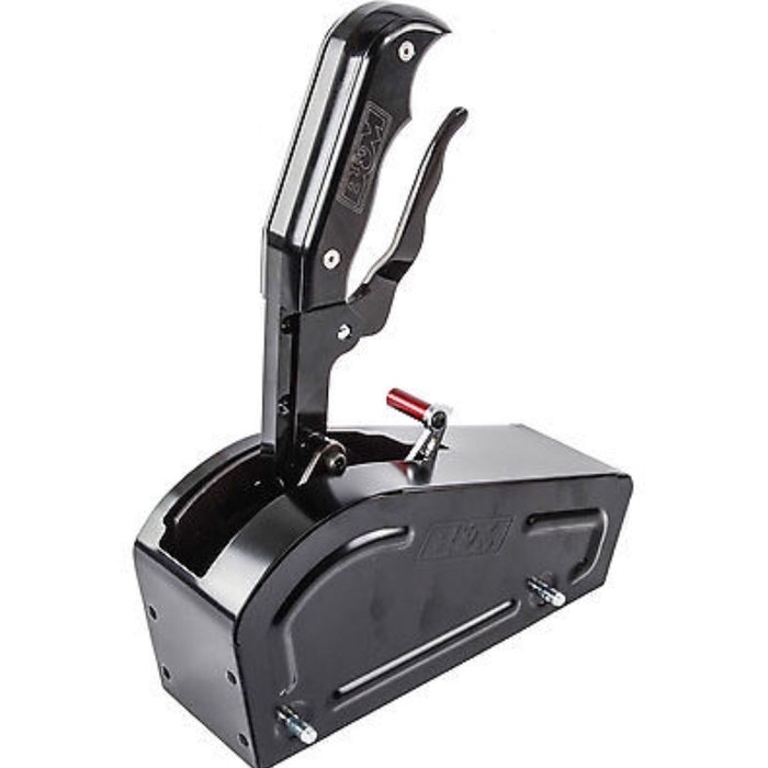 Stealth Magnum Grip Pro Stick Automatic Shifter