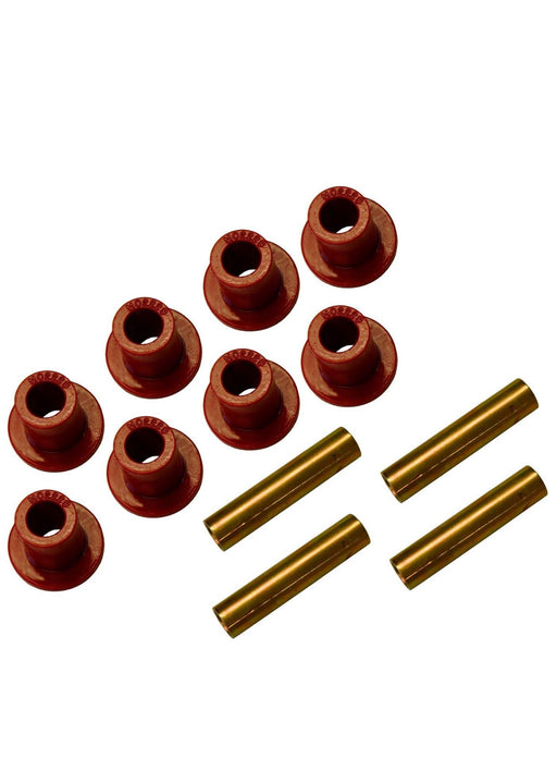 Skyjacker Front Softride Spring Bushing Kit
