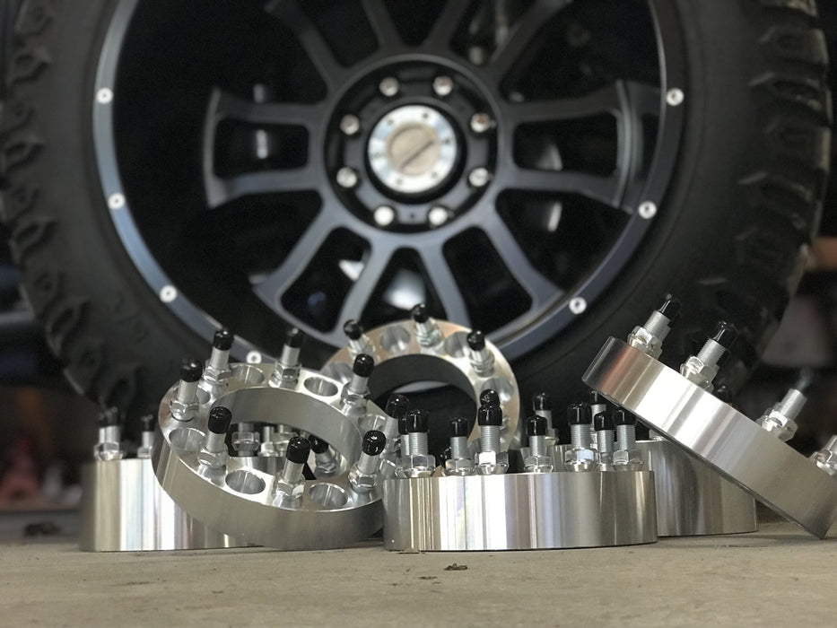Spacers may be Silver or Black . Representative Picture..
