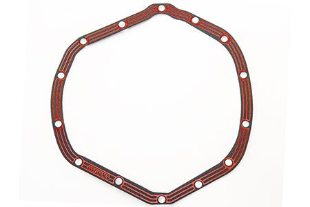 "Lube Locker GM/Dodge AAM 11.5"" Differential Gasket"