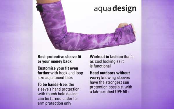 Buy one get one discounted at Aqua Design