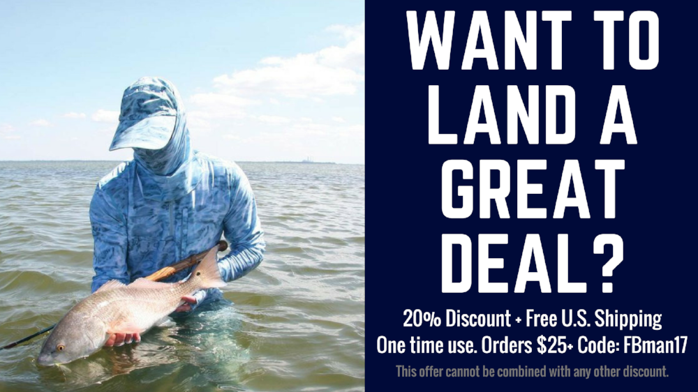 Want to land a great deal at Aqua Design?