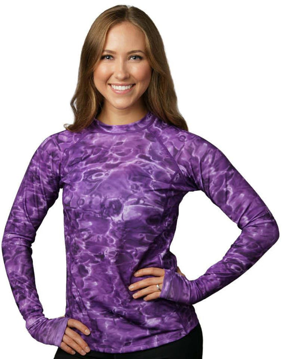 8247a332284 6 Things Surfers Need to Know When Buying a Rash Guard - Aqua Design
