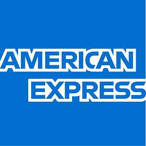 american express donations