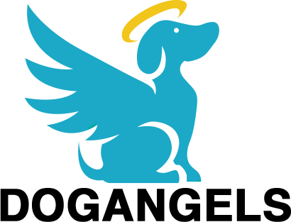 Dog Angels