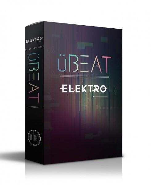 Download Umlaut Audio uBeat Elektro