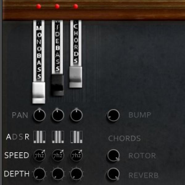 Download FREE Sound Dust Hammer Bass & Chords