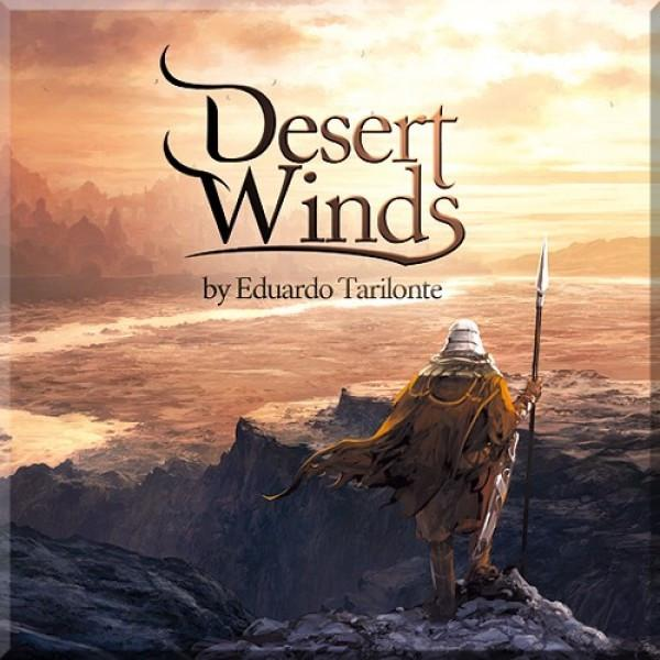 Review Best Service Desert Winds