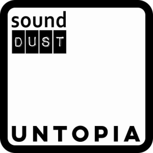 Download Sound Dust Untopia for Omnisphere 2