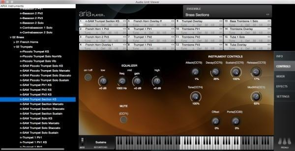 Download Garritan Personal Orchestra 5