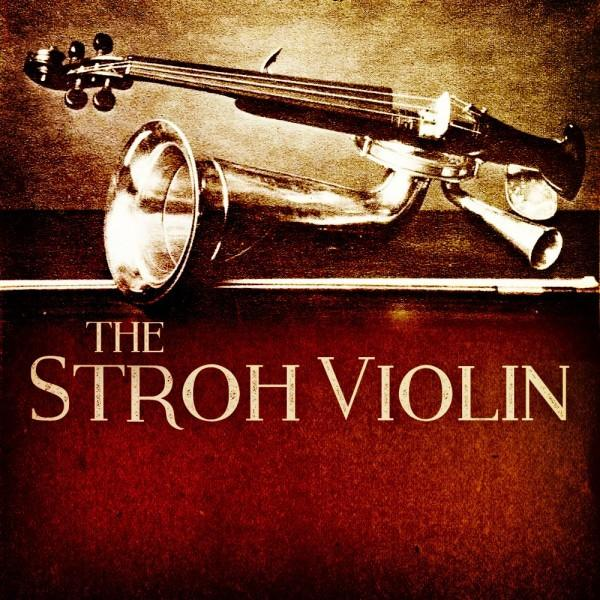 Download Impact Soundworks The Stroh Violin FREE