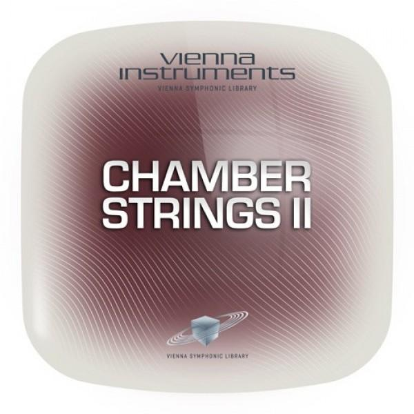 Download VSL Chamber Strings 2