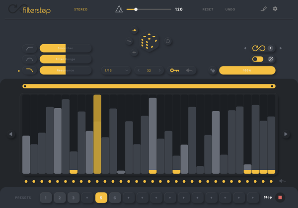 Audiomodern Audio Plug-in Bundle