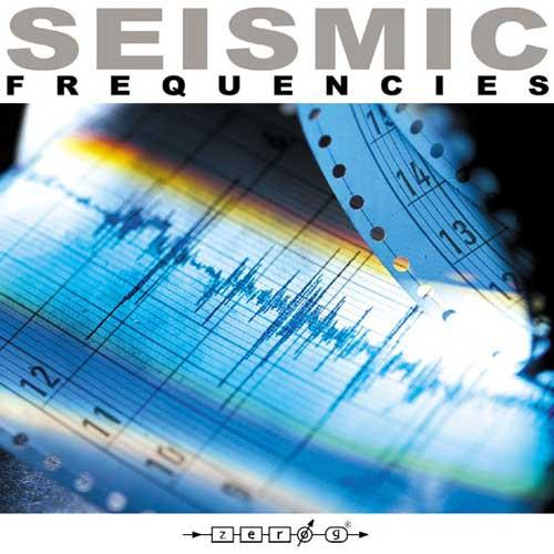 Download Zero-G Seismic Frequencies