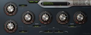 u-He Uhbik effects plugin suite bundle download buy now gui