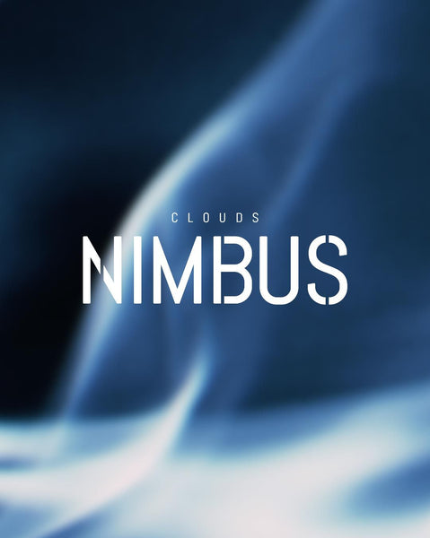 Umlaut Audio Clouds - NIMBUS