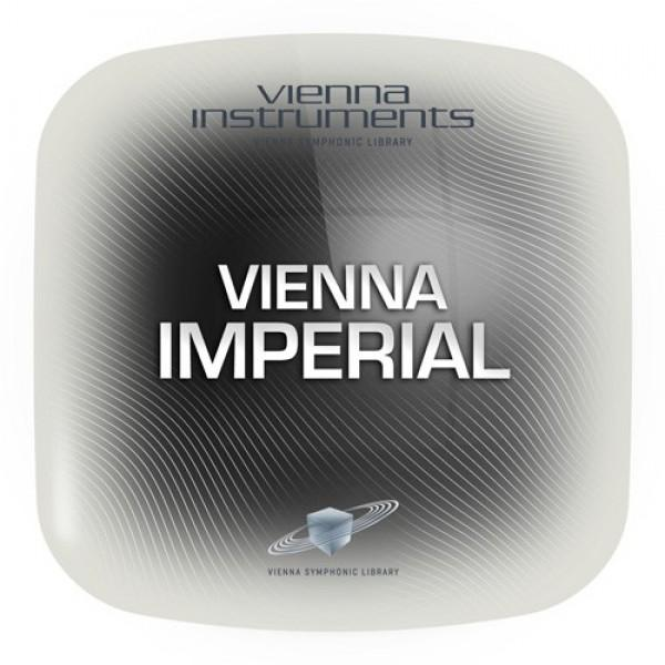 Download VSL Vienna Imperial