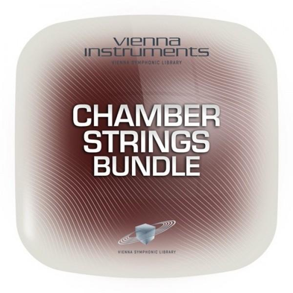 Download VSL Chamber Strings Bundle