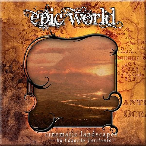 Buy Best Service Epic World