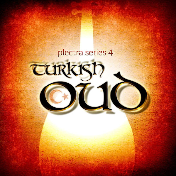 Download Impact Soundworks Plectra 4 - Turksish Oud Materials