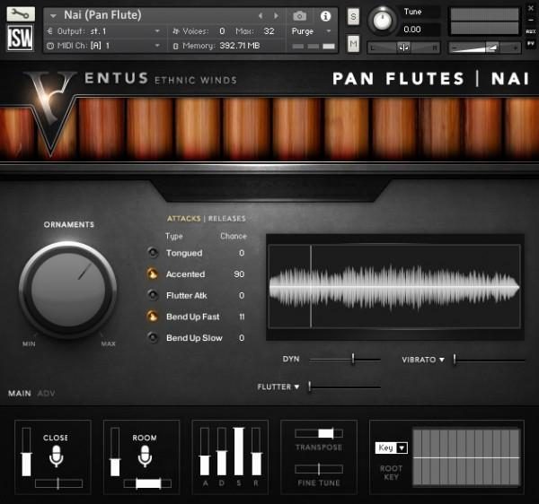 Effects Impact Soundworks Complete World Bundle