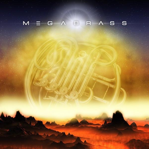 Download Impact Soundworks Mega Brass