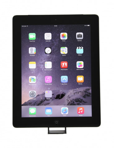 Apple iPad 3 Wifi + 4G (A1430) 16Go Noir