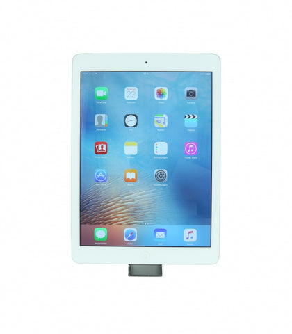 Apple iPad Air Wifi + 4G (A1475) 32Go Argent