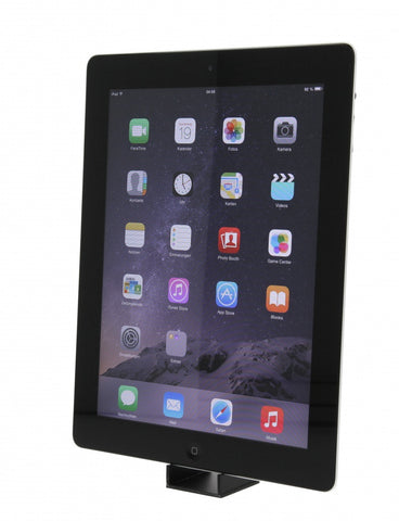 Apple iPad 2 Wifi (A1395) 32Go Noir