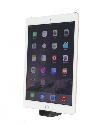 Apple iPad Air 2 Wifi + 4G (A1567) 128Go Or