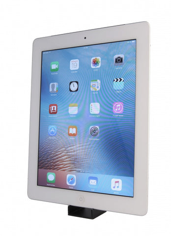 Apple iPad 2 Wifi + 3G (A1396) 16Go Blanc