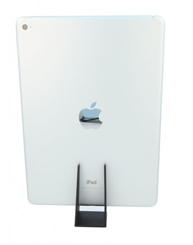 Apple iPad Air 2 Wifi (A1566) 128Go Argent