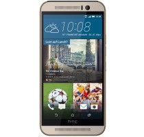 HTC One M9 32 Go or asgoodasnew.fr comme neuf