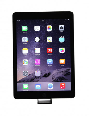 Apple iPad Air 2 Wifi (A1566) 128Go Gris sidéral