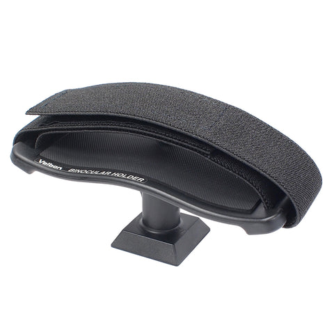 BINOCULAR HOLDER PANAMATIC - OSN