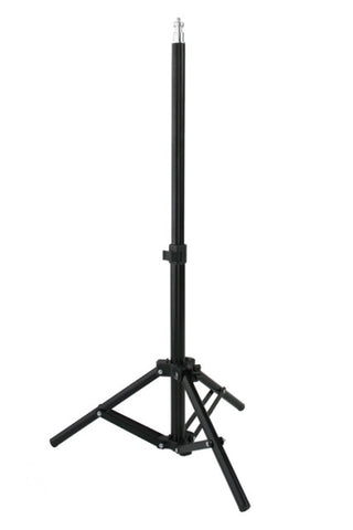 Compact Light Stand - OSN