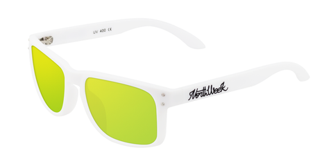 bold-matte-white-gold-polarized