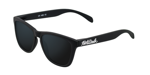 matte-black-black-polarized