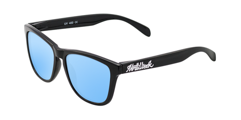 shine-black-ice-blue-polarized