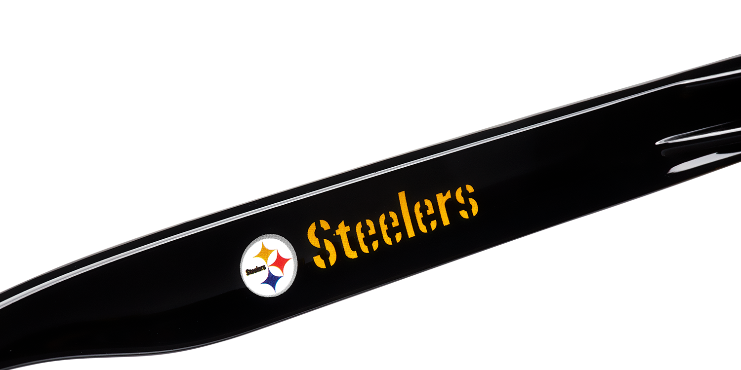 STEELERS EDITION