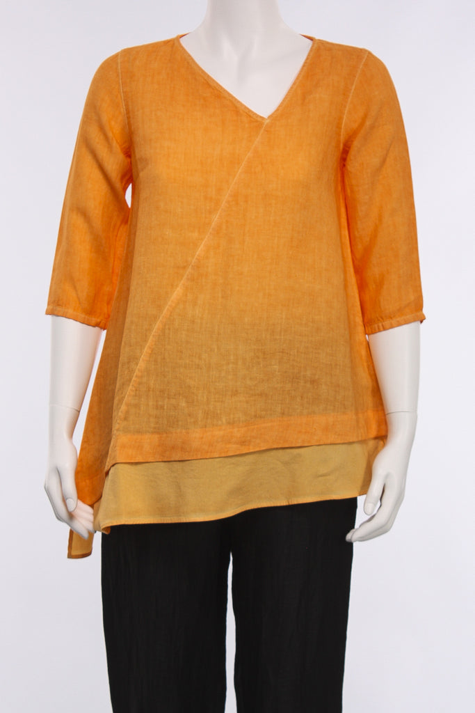 Shirt Bilika in Mango