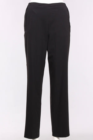 Pants China Long Slim