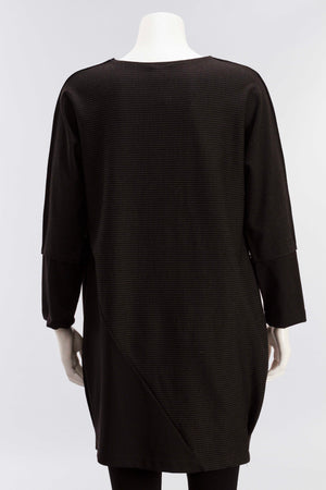 Split Level Tunic