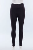 Cinch Legging