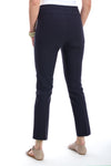Ankle Pant With Zip Pocket