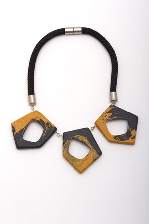 Okeke Necklace